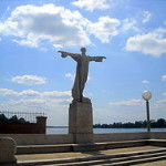 Titanic_Memorial_-_Washington,_D_C