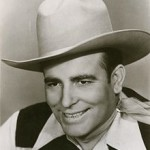 Bob_Wills_photograph_-_Cropped-150x150