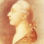 Casanova_ritratto-150x150