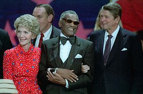 Ray_Charles_Ronald_Reagan