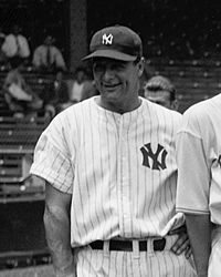 louGehrig_cropped