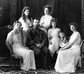 romanovRussian_Imperial_Family_1911
