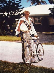 Evel_Knievel