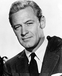 williamHolden-portrait