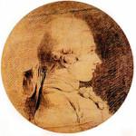 Marquis_de_Sade_portrait-150x150