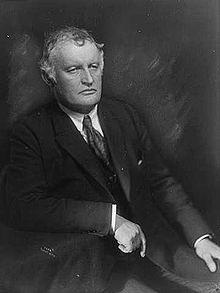 Edvard_Munch_1921