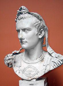 caligulaGaius_Caesar_Caligula