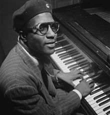 Thelonious_Monk_Mintons_Playhouse_New_York_N_Y__ca__Sept__1947_William_P__Gottlieb_061911