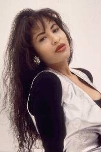 Selena09