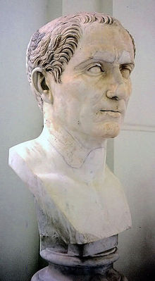 julius_Caesar_in_Naples