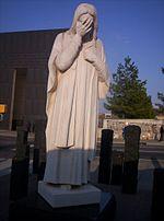 okcmemorial150px-Jesus_Wept_OKC_Memorial2