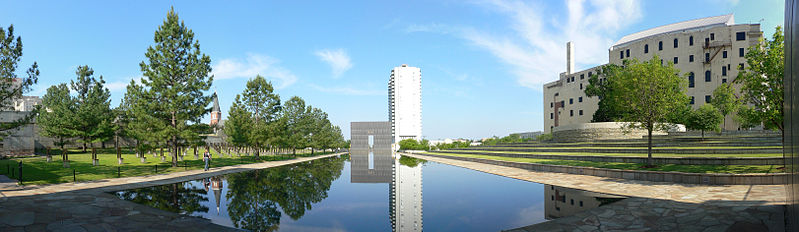 okcmemorialOklahoma_City_memorial