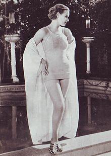 FrancesFarmer1938