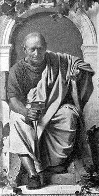 horaceQuintus_Horatius_Flaccus