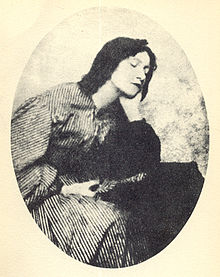 elizabethSiddal-photo